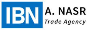 IBN Trade Agency